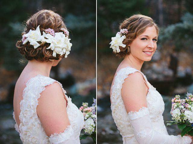 Mount_princeton_Hot_springs_wedding014