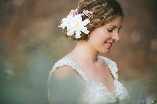 Mount_princeton_Hot_springs_wedding015