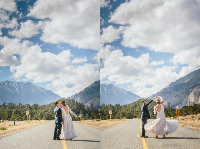 Mount_princeton_Hot_springs_wedding016