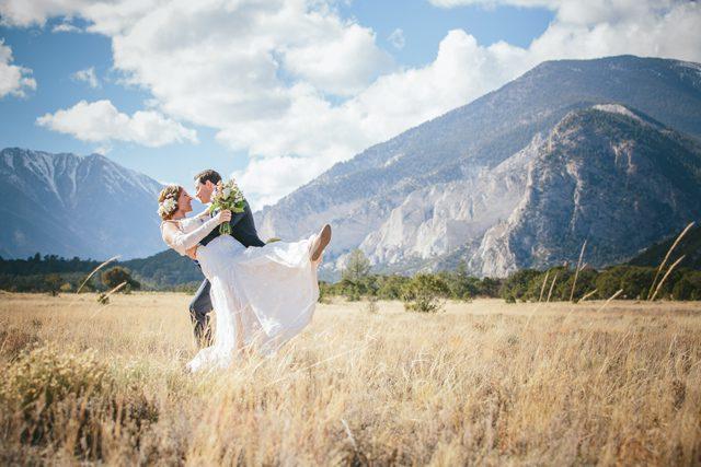 Mount_princeton_Hot_springs_wedding017