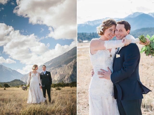 Mount_princeton_Hot_springs_wedding018