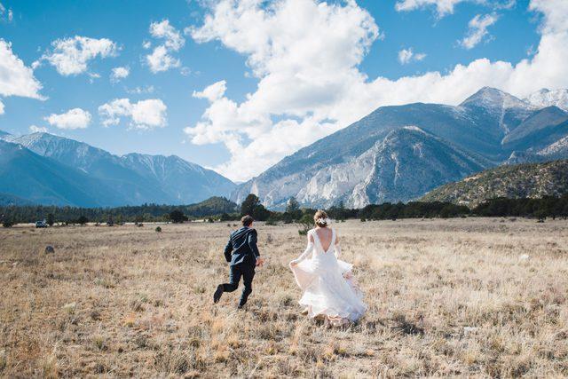 Mount_princeton_Hot_springs_wedding020