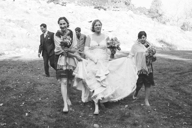 Mount_princeton_Hot_springs_wedding023