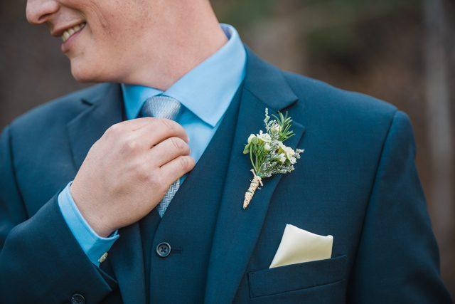 Mount_princeton_Hot_springs_wedding025