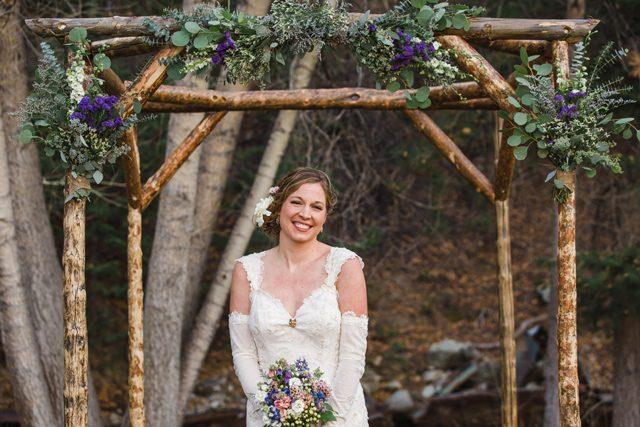 Mount_princeton_Hot_springs_wedding026