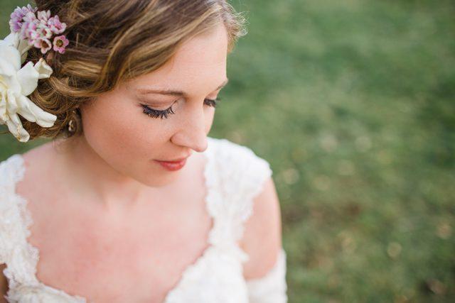 Mount_princeton_Hot_springs_wedding027