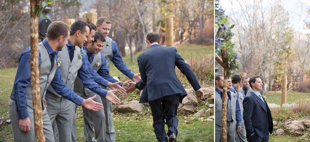 Mount_princeton_Hot_springs_wedding028