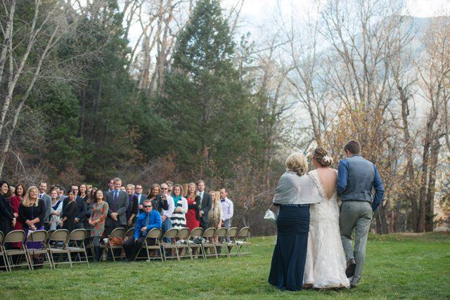 Mount_princeton_Hot_springs_wedding029