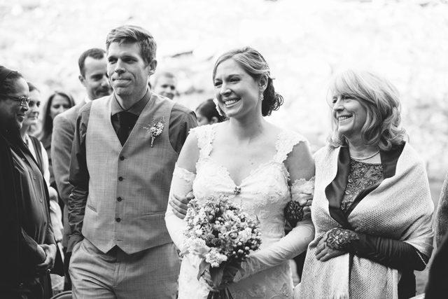 Mount_princeton_Hot_springs_wedding030