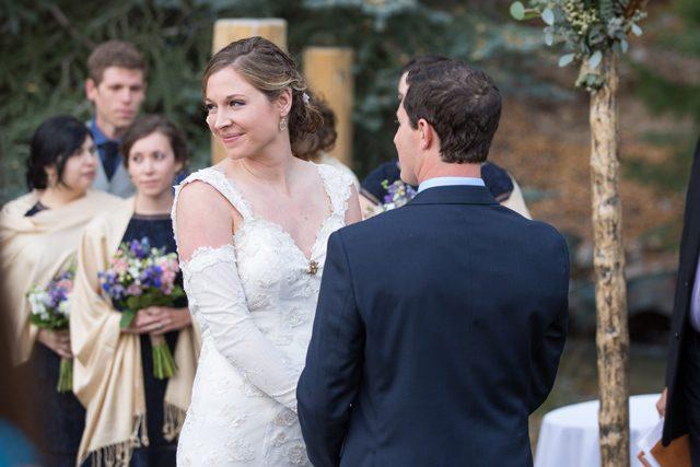 Mount_princeton_Hot_springs_wedding031