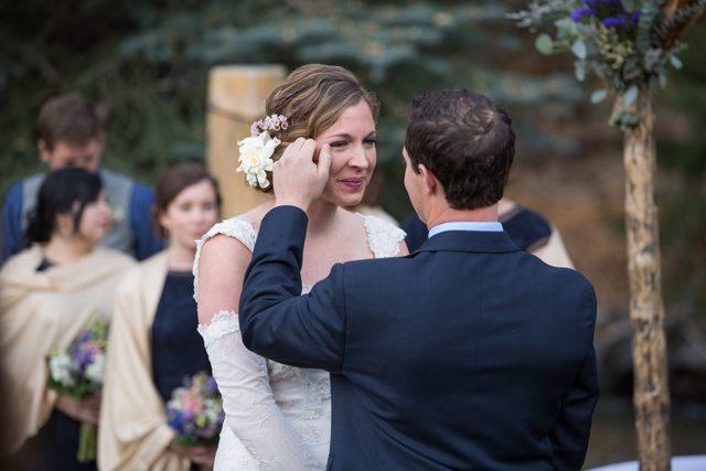 Mount_princeton_Hot_springs_wedding032