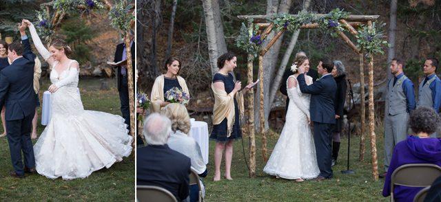 Mount_princeton_Hot_springs_wedding033