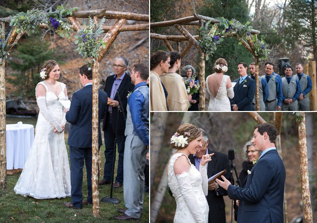 Mount_princeton_Hot_springs_wedding034
