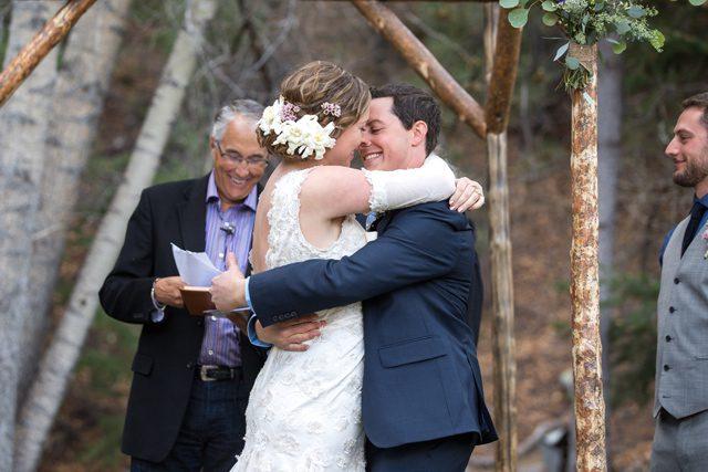 Mount_princeton_Hot_springs_wedding035