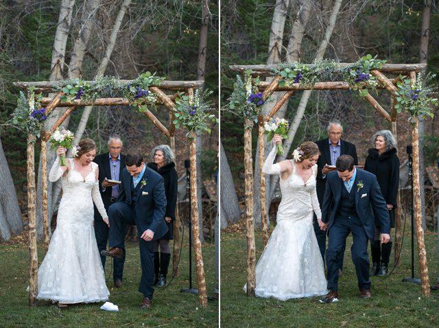 Mount_princeton_Hot_springs_wedding036