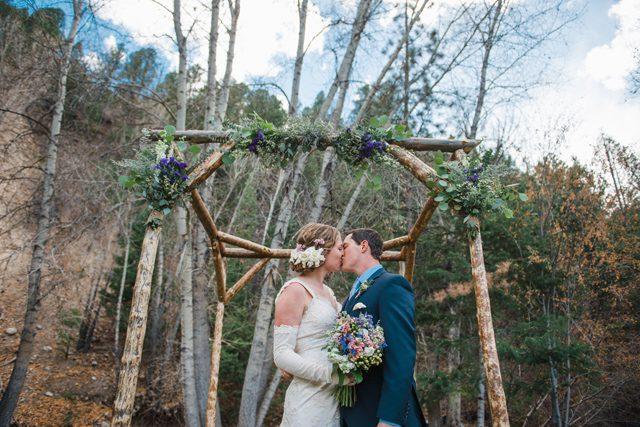 Mount_princeton_Hot_springs_wedding037