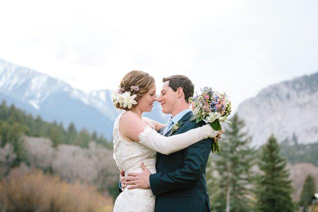 Mount_princeton_Hot_springs_wedding038