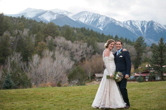 Mount_princeton_Hot_springs_wedding040