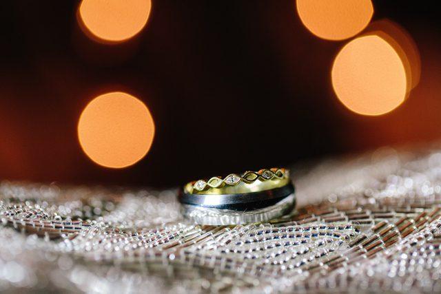 Mount_princeton_Hot_springs_wedding044
