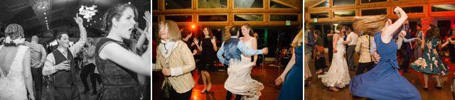 Mount_princeton_Hot_springs_wedding050