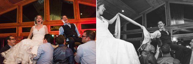 Mount_princeton_Hot_springs_wedding052
