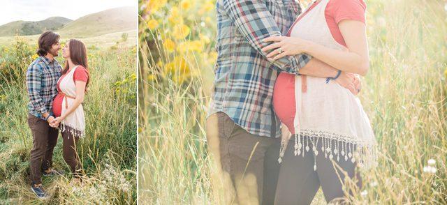 maternity_photography_Denver007