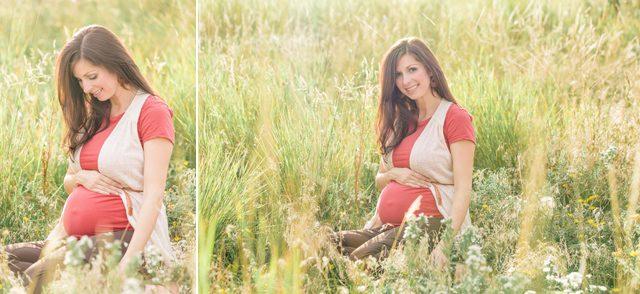 maternity_photography_Denver008