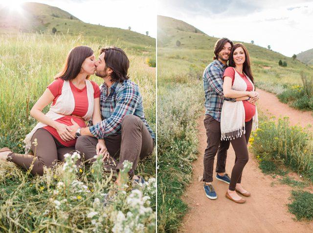 maternity_photography_Denver013