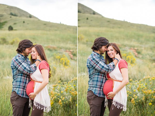maternity_photography_Denver015