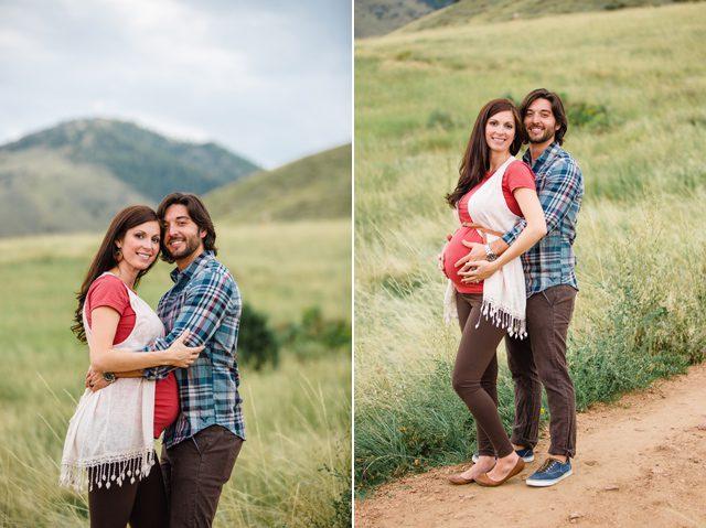 maternity_photography_Denver017