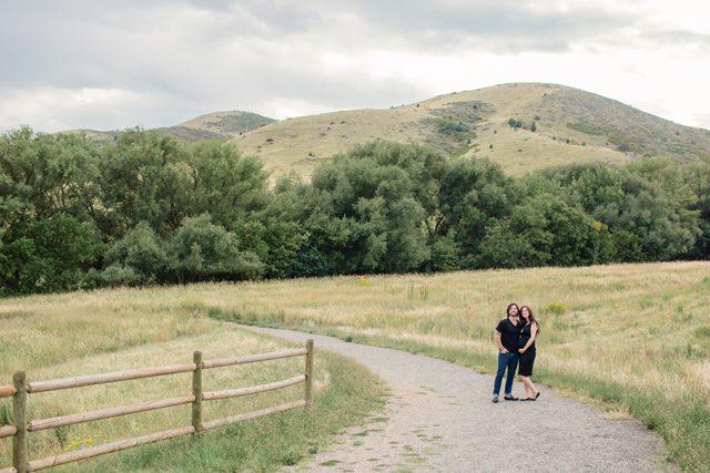 maternity_photography_Denver018
