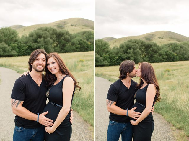 maternity_photography_Denver019