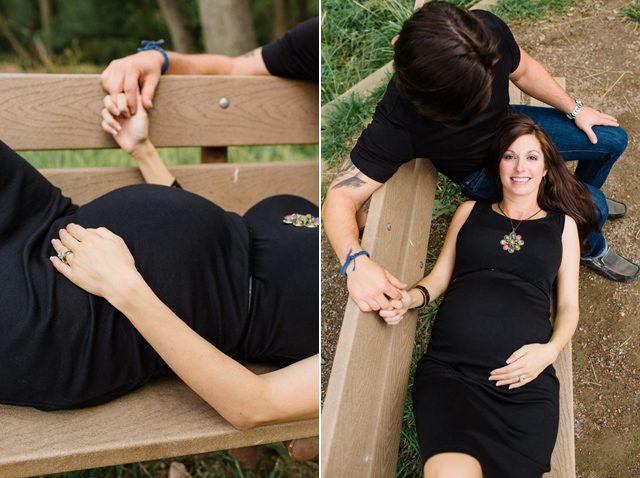 maternity_photography_Denver021