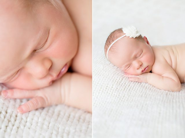 newborn_photographer_denver010