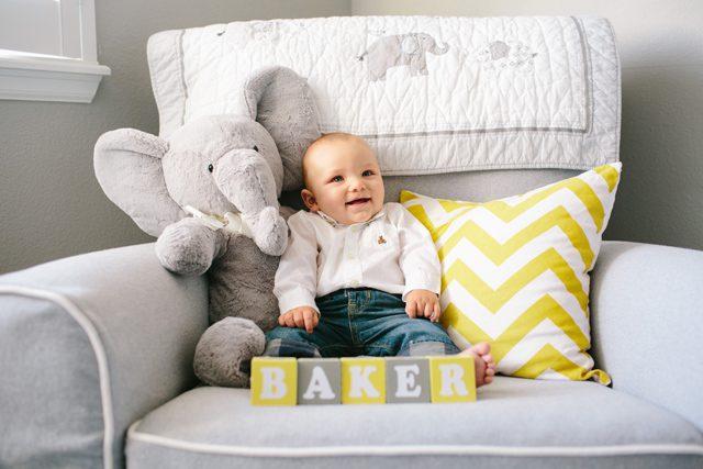 Baby_photographer_Denver002