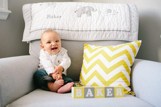 Baby_photographer_Denver003