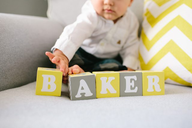 Baby_photographer_Denver004