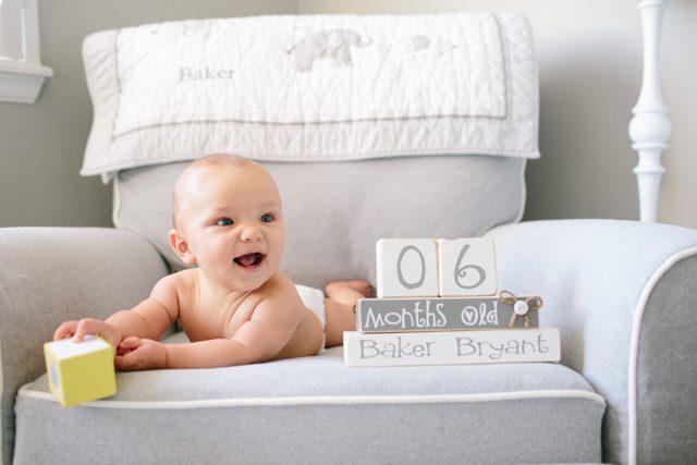 6month-Baby_photographer_Denver006