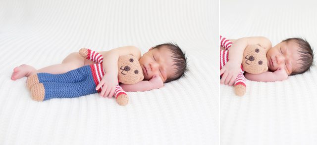 Baby_photographer_Denver007