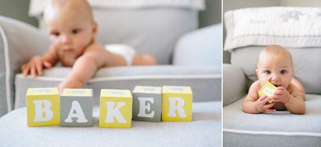 Baby_photographer_Denver008
