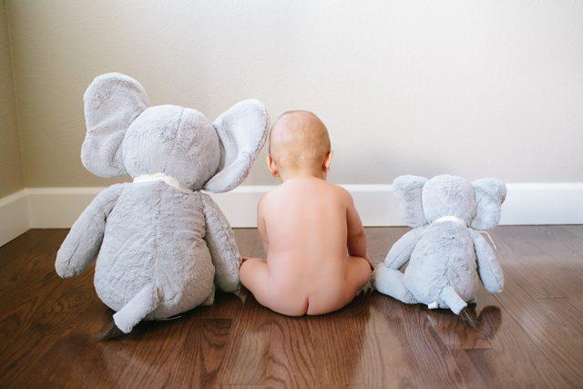 Baby_photographer_Denver009