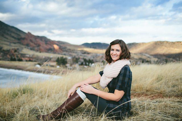 photographer_Denver006