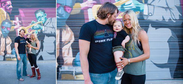 Denver-family-photographer001