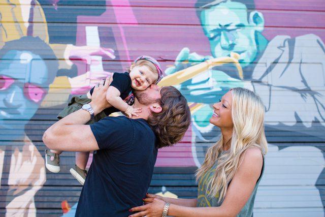 Denver-family-photographer002