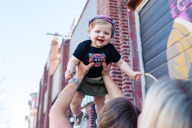 Denver-family-photographer003