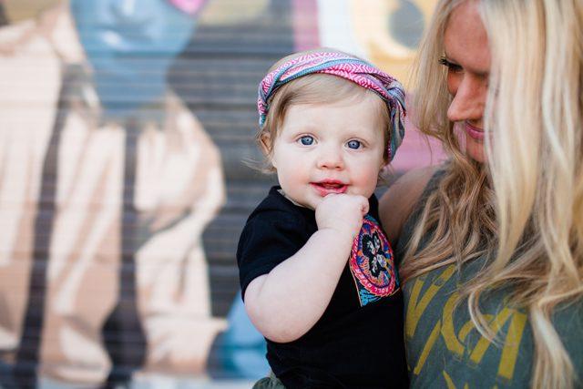 Denver-family-photographer004