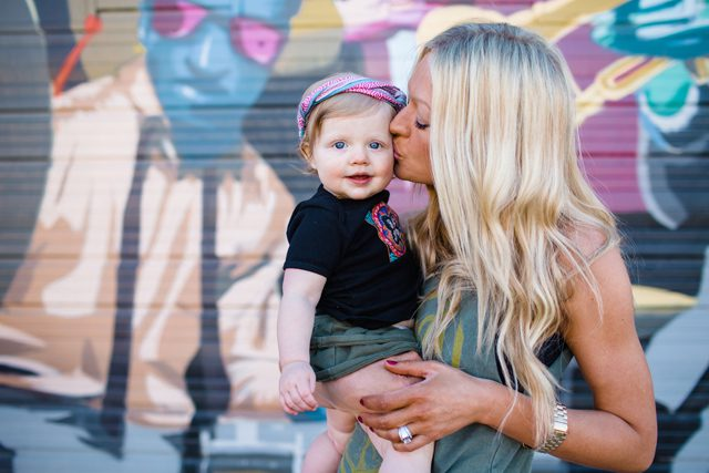 Denver-family-photographer006