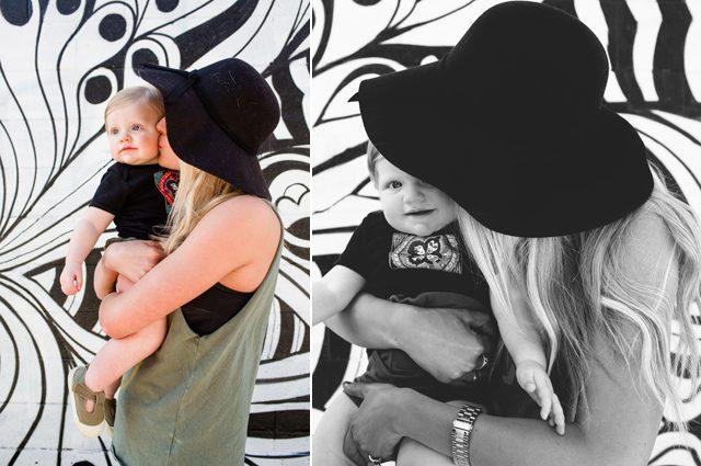 Denver-family-photographer007