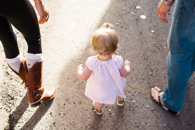 Denver-family-photographer012