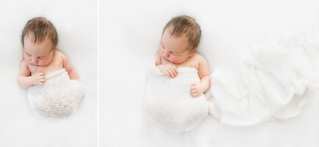newborn_photographer_Denver005